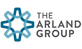 The Arland Group