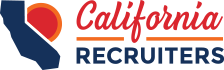 California's Recruiting & Human Resources Network